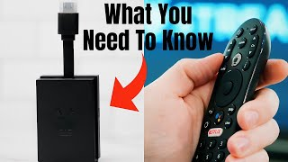 TiVo Stream 4K Unboxing | Best Android TV Box 2020 Under $100