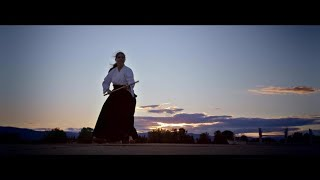 Aikido Master Finds Peace through the Book of Mormon