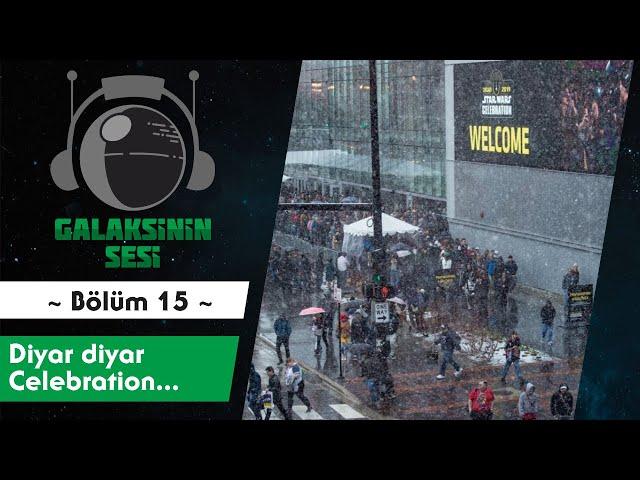 EP 15 - Diyar diyar Celebration...