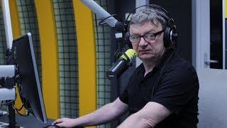 Reklama wyborów (20 Maja 2019) - Felieton Tomasza Olbratowskiego