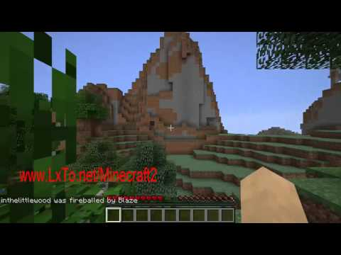Minecraft 2 Download FREE - COMPLETE [PC] - Leaked