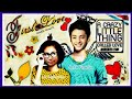 SETHLIE: A Crazy Little Thing Called Love Trailer FMV