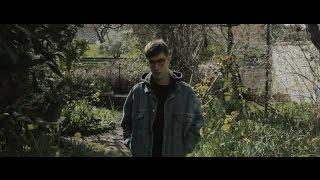 One Path - Mi Viejo Choso / Bounce (Video)
