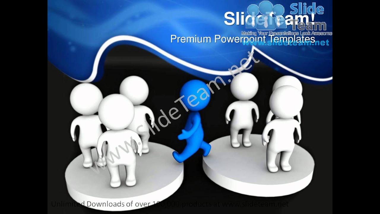 Change management teamwork powerpoint templates ppt themes 1012 change management teamwork powerpoint templates ppt themes 1012 slides backgrounds youtube toneelgroepblik Gallery