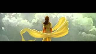 J. Andersen - Ballade et Danse des Sylphes op.5