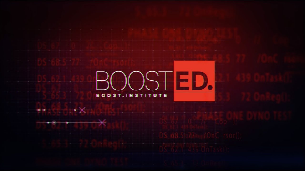 boost-education-introduction