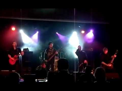 Download Night Howl - RYFH & FKK Live @ Wambrechies