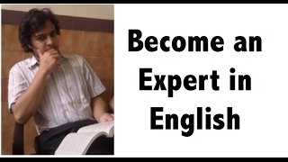 Learn English Common Mistakes & Confusing Words Vocabulary