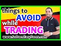 ❓❓❓How To HOLD Your Trades So Darn Easy Forex™ University