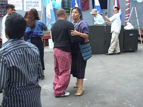 prostitutas guatemala baile de prostitutas