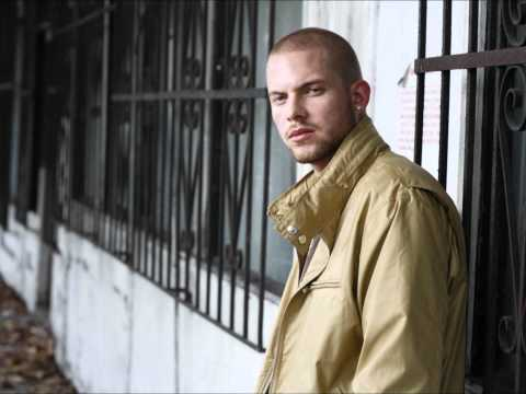 Collie Buddz feat. Paul Wall - What a Feeling