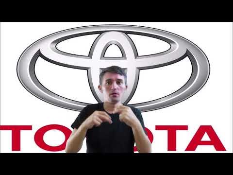 Toyota Sienna — Википедия