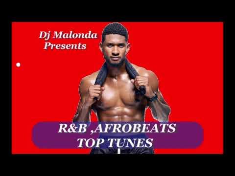 r&b-,afrobeats-top-tunes
