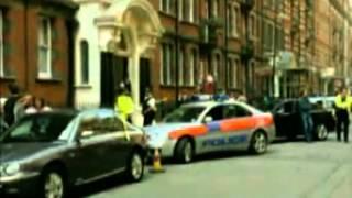 Match Point - Hra osudu (2005) - trailer