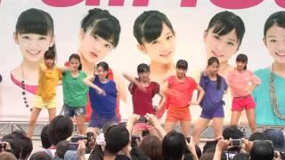 清涼系アイドルユニット「Fairies」(フェアリーズ)が9月21日に「More Kiss/Song for You」でデビュー! http://www.visionfactory.jp/artist/fairies/index.html 9/23,25にFairies( ...