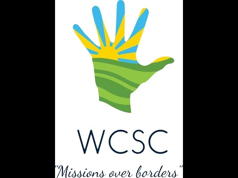 WCSC MIssions 2017 -Full length video