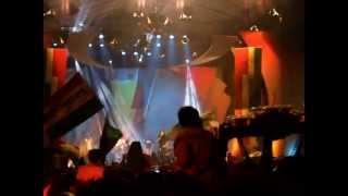 Steven Jam - lagu Santai