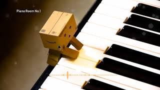 【ピアノ】軟鋼琴 - Coral / Soft Piano Music - Coral: Relaxing, Calming, Peaceful Piano Music
