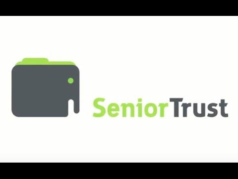 SeniorTrust