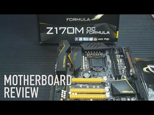 ASROCK Z77 OC FORMULA 3TB+ DRIVERS DOWNLOAD FREE