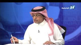 حلقة هنا الرياض ليوم الثلاثاء 20 - 06 - 2017