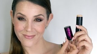 Australis Full On Foundation : REVIEW & DEMO Thumbnail