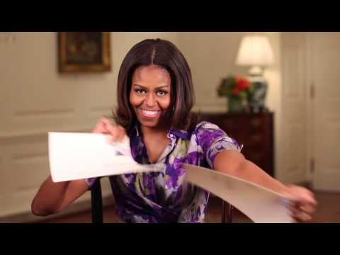 A Big Change on White House Tours