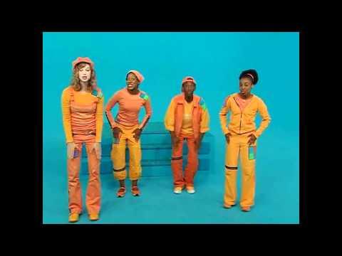 4 Square - Beat Team 2