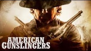 Western Movies Best Action 2017 Full Movie English - New Action SUPER Hollywood ADVENTURE Movies