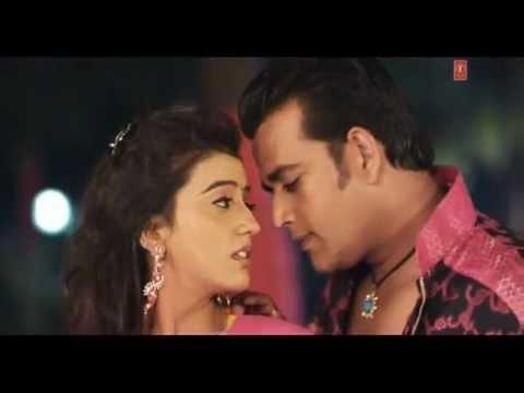 Tohare Par Manwa Dole (Full Bhojpuri Hot Video Song) Feat.Ravi Kishan & Sexy Apsara
