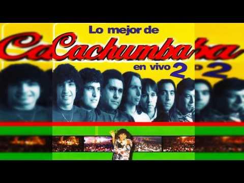 El último adiós - Cachumba