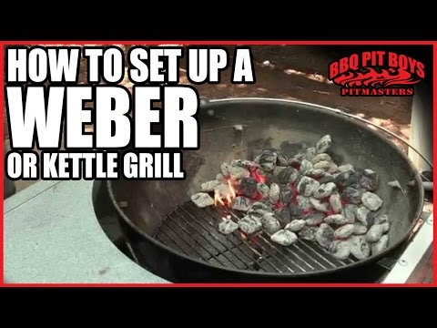 how-to-set-up-a-weber-or-kettle-grill-by-the-bbq-pit-boys