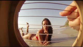 GoPro Music Video: Dan Bailey - Nothing To Prove