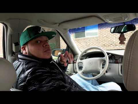 RIPSTAR DA TRUTH ft Sequence-Fly Away (Produced By J30 Nubreedz) @TherealRipstar