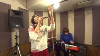 2017/2/27 『松田美穂Online Live』より。 ▽松田美穂 HP▽ http://matsut...