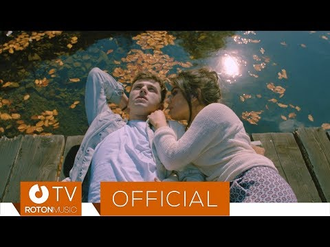 Adrian Sina feat. Aza & Laiu - Piatra de pe inima (Official Video)