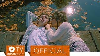 adrian sina feat aza laiu piatra de pe inima official video