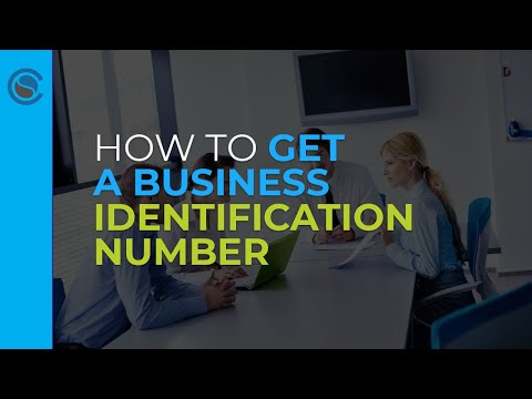 how-to-get-a-business-identification-number