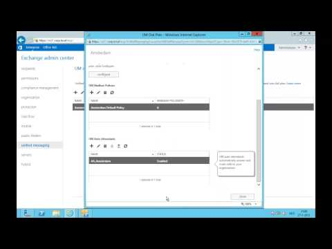 Migrate Your Company Email to Office 365-Exchange Online from YouTube · Duration:  11 minutes 17 seconds