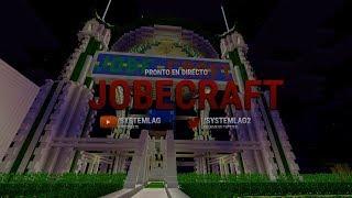 🔴 otro PUBG | Roblox | Prisão Royale