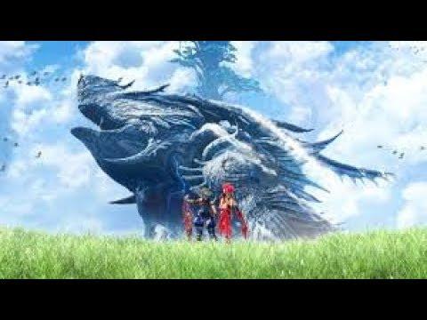 Xenoblade Chronicles 2 | Pros y Contras | Reseña | Review | Nintendo Switch