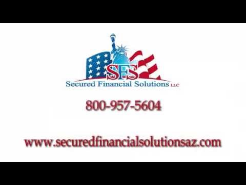 Retirement Planning Annuity Investments Explained Private Pension Plan