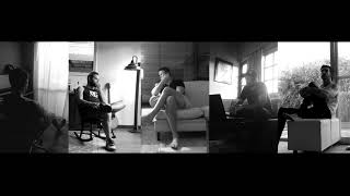 Somos (Feat Emiliano Pardo) - Give in to me - Michael Jackson - Cover