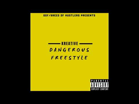 Dangerous (Freestyle) (feat. Jeremih and PNB Rock)