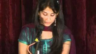 Pooja Prasad - Chidananda Roopah.mp4