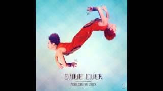 "Emilie Chick - ""4th Dimension"""