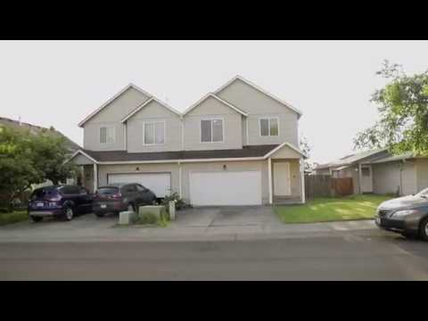 3412 Olive St Vancouver Wa 98660 | COMING SOON!