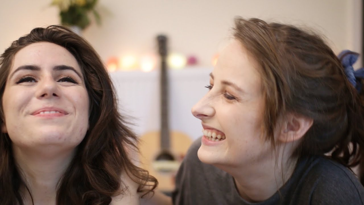 Evan and dodie dating games