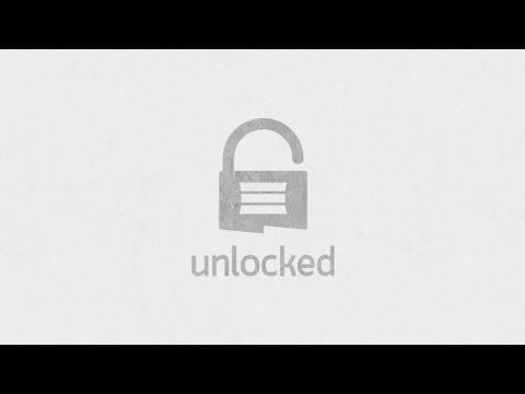 Unlocked - Spag Heddy - Gift In Glass ft. Josh Hand (Original Mix)