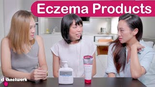 Most Asked Questions About Eczema Answered - Tried and Tested: EP145
